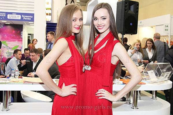 Девушка модель на выставку москва работа вебкам устроиться на работу